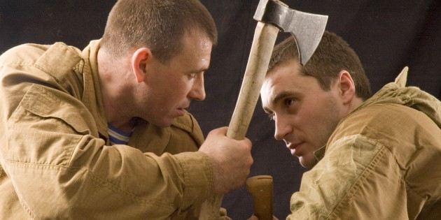 The Kadochnikov Systema: How to Work with Unusual Objects