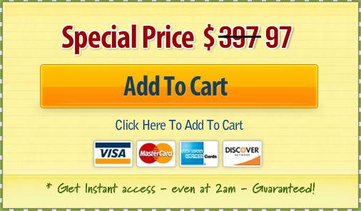 price147_